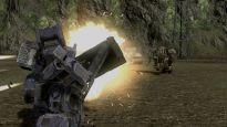 Front Mission Evolved - Screenshots - Bild 20