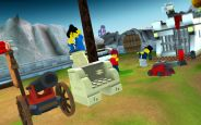 Lego Universe - Screenshots - Bild 21
