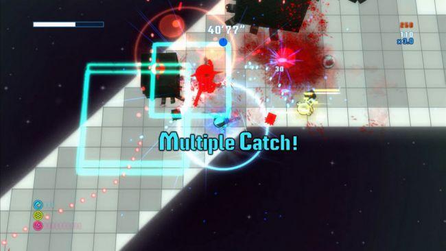 Death by Cube - Screenshots - Bild 15