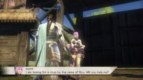 Dynasty Warriors: Strikeforce - Screenshots - Bild 19
