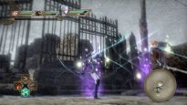 Trinity: Souls of Zill O'll - Screenshots - Bild 13