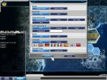 Yu-Gi-Oh! Online Duel Accelerator - Screenshots - Bild 6