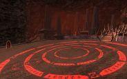 EverQuest 2: Sentinel's Fate - Screenshots - Bild 21