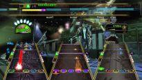 Guitar Hero: Van Halen - Screenshots - Bild 1