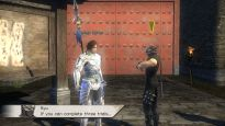 Dynasty Warriors: Strikeforce - Screenshots - Bild 11