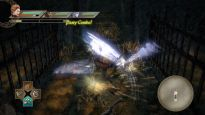 Trinity: Souls of Zill O'll - Screenshots - Bild 11
