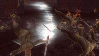 Dynasty Warriors: Strikeforce - Screenshots - Bild 14
