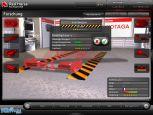Pole Position 2010 - Screenshots - Bild 4