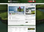 Tiger Woods PGA Tour Online - Screenshots - Bild 7