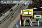 Grand Theft Auto: Chinatown Wars - Screenshots - Bild 1
