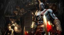 God of War 3 - Screenshots - Bild 21