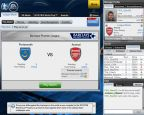 FIFA Online - Screenshots - Bild 7