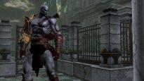 God of War 3 - Screenshots - Bild 19