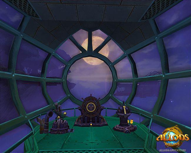 Allods Online - Screenshots - Bild 13