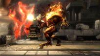 God of War 3 - Screenshots - Bild 2