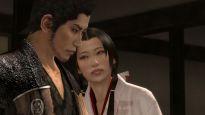 Way of the Samurai 3 - Screenshots - Bild 3
