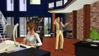 Die Sims 3: Luxus-Accessoires - Screenshots - Bild 2