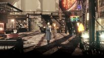 Resonance of Fate - Screenshots - Bild 10
