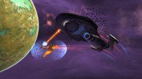 Star Trek Online - Screenshots - Bild 42