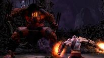 God of War 3 - Screenshots - Bild 15