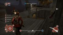 Lead and Gold: Gangs of the Wild West - Screenshots - Bild 2
