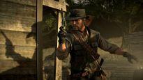Red Dead Redemption - Screenshots - Bild 4