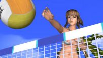 Dead or Alive: Paradise - Screenshots - Bild 7