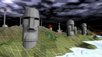 Darwinia+ - Screenshots - Bild 15