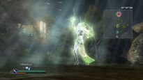 Dynasty Warriors: Strikeforce - Screenshots - Bild 16