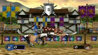Medieval Games - Screenshots - Bild 4