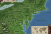 Victoria 2 - Screenshots - Bild 4