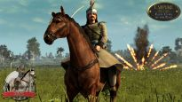 Empire: Total War - DLC: Elite Units of the East - Screenshots - Bild 10
