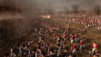 Napoleon: Total War - Screenshots - Bild 1