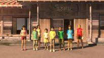 Yakuza 3 - Screenshots - Bild 4
