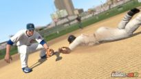 MLB 2K10 - Screenshots - Bild 17