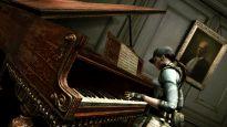 Resident Evil 5 - DLC: Lost in Nightmares - Screenshots - Bild 5