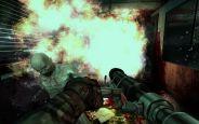Killing Floor - Screenshots - Bild 2