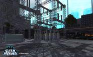 City of Heroes/Villains - Ausgabe 17: Spiegel des Dunkels - Screenshots - Bild 4