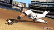 MLB 2K10 - Screenshots - Bild 6