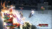 Dynasty Warriors: Strikeforce - Screenshots - Bild 16