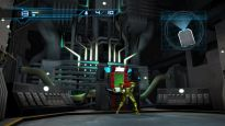 Metroid: Other M - Screenshots - Bild 12