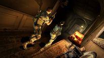 Resident Evil 5 - DLC: Lost in Nightmares - Screenshots - Bild 6