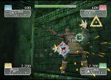 Attack Of The Movies 3D - Screenshots - Bild 3