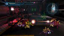 Metroid: Other M - Screenshots - Bild 8