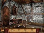 Wolfgang Hohlbein's The Inquisitor - Screenshots - Bild 11