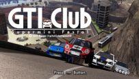 GTI Club Supermini Festa! - Screenshots - Bild 6