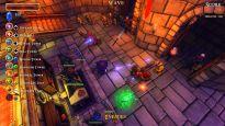 Dungeon Defense - Screenshots - Bild 9
