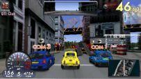GTI Club Supermini Festa! - Screenshots - Bild 9