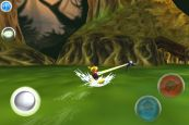 Rayman 2: The Great Escape - Screenshots - Bild 5
