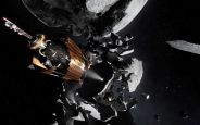 Shattered Horizon - Moonrise Pack - Screenshots - Bild 1